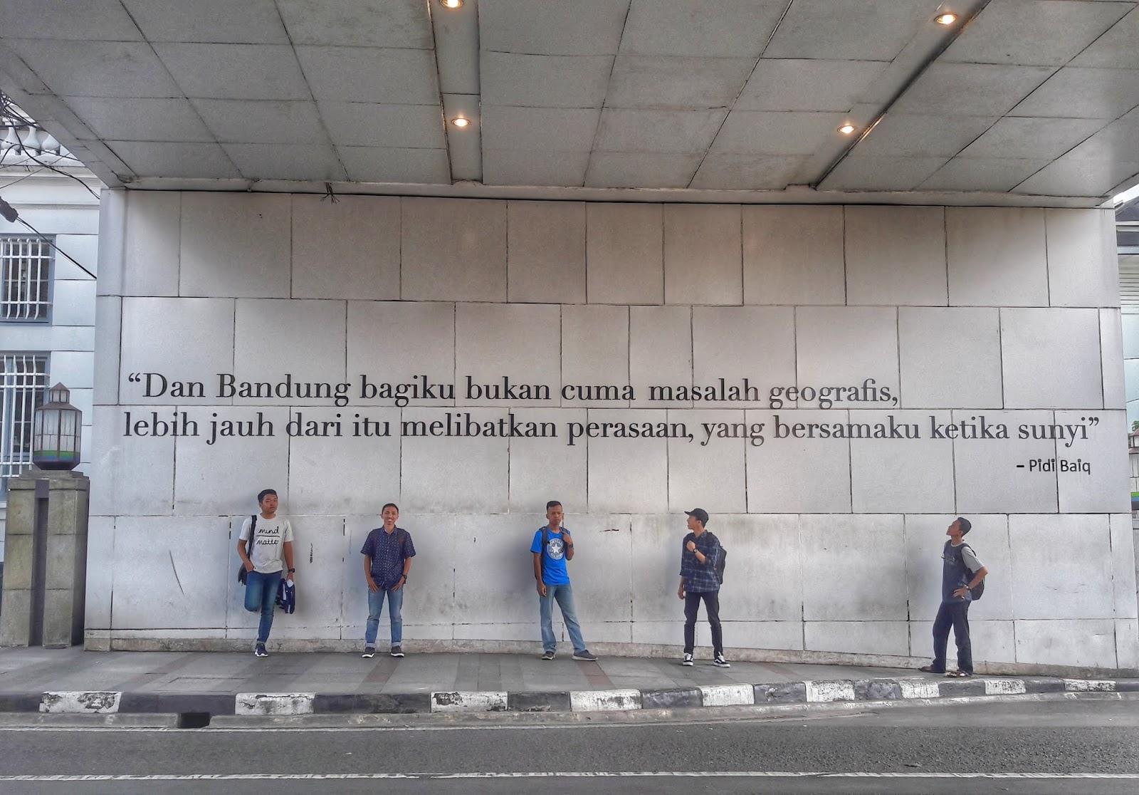 quote terowongan asia afrika