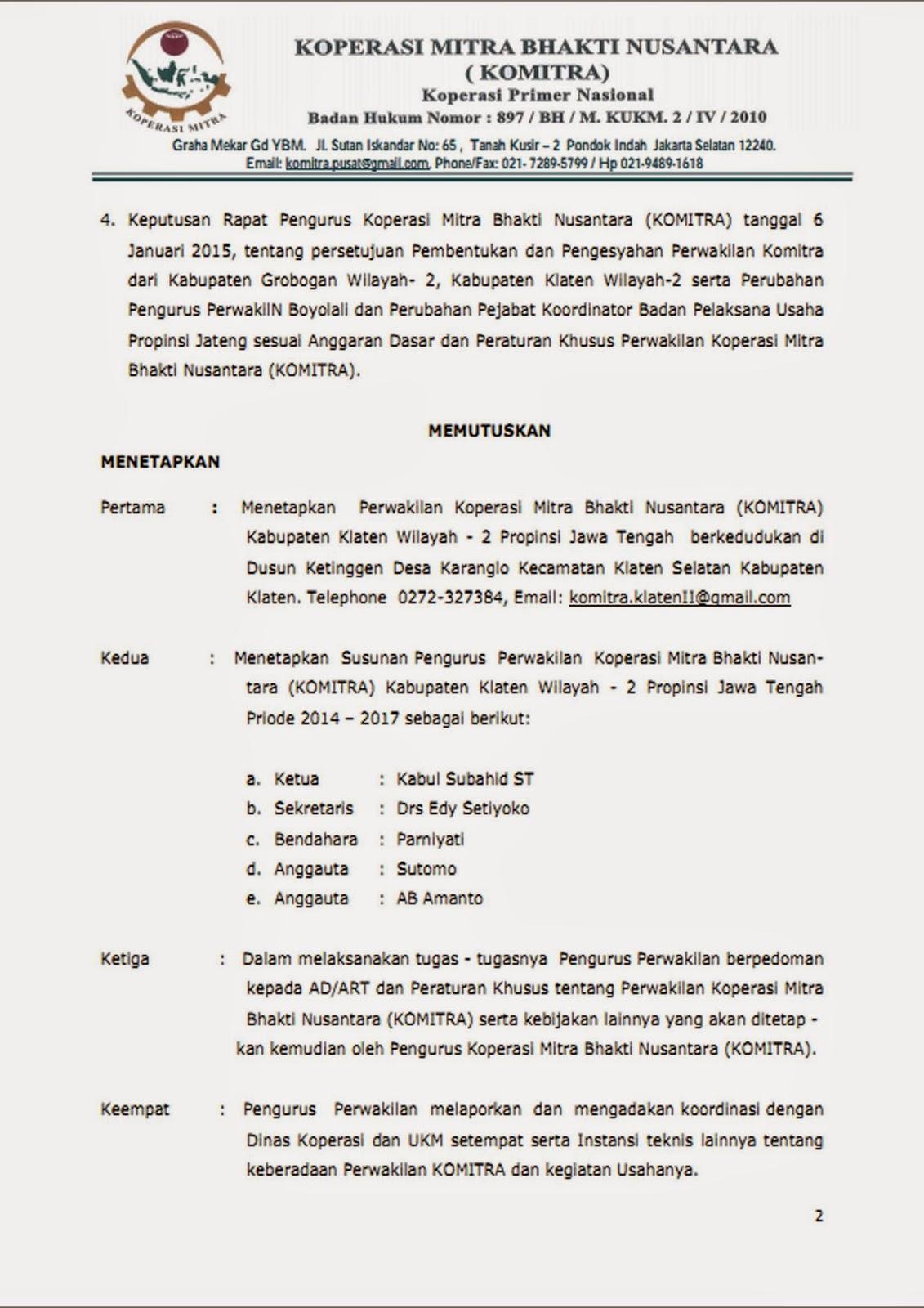 Togel Indone
