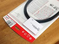 パッキング 品番792189 EAN:3045387921897 T-fal 圧力鍋