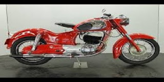 http://www.jobsinfo.web.id/2017/10/lowongan-kerja-ktm-marketing-motorcycle.html