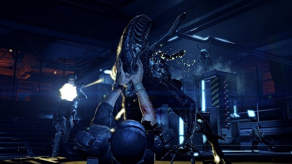 aliens-colonial-marines-collectors-edition-pc-screenshot-www.ovagames.com-3