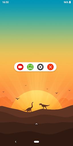 Aplikasi Screen Recorder Tanpa Iklan