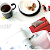 A moment of rest ... Katalog Homebook 2014