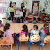 PENACOVA - Município assinala Dia da Floresta Autóctone com a distribuição de sementes pela comunidade escolar