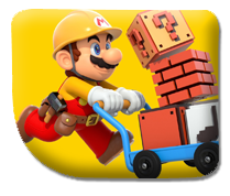 Planned Nintendo Network Maintenance
