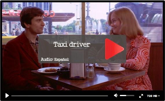 ver pel 237 cula taxi driver espa 241 ol completa mira