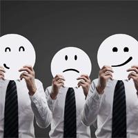 Duyguların Sağlığa Etkisi
