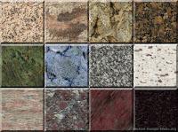 5 lucruri interesante despre Granit