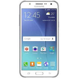 Full Firmware For Device Samsung Galaxy J7 Duos SM-J700H
