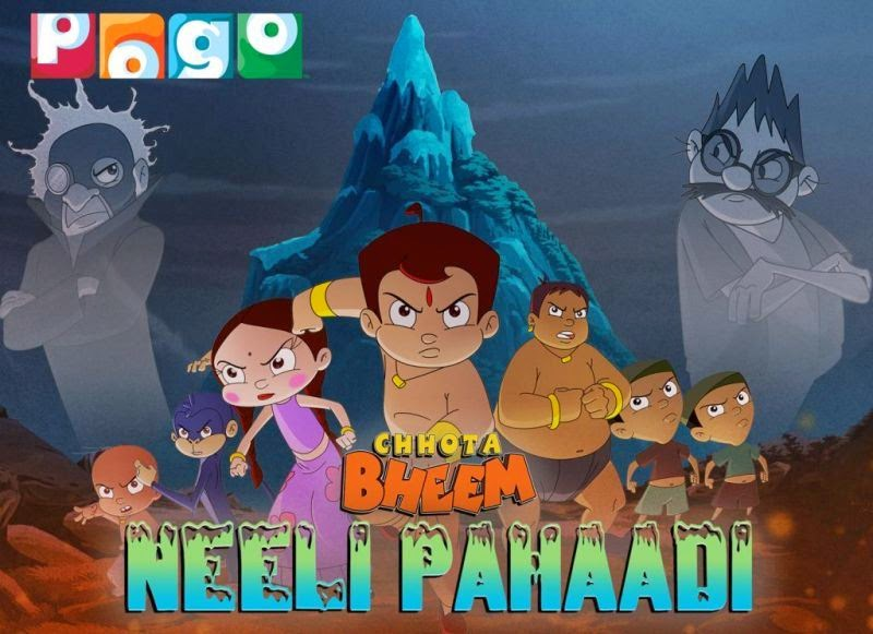 Free download chota bheem cartoon in hindi 3gp videos radcache.