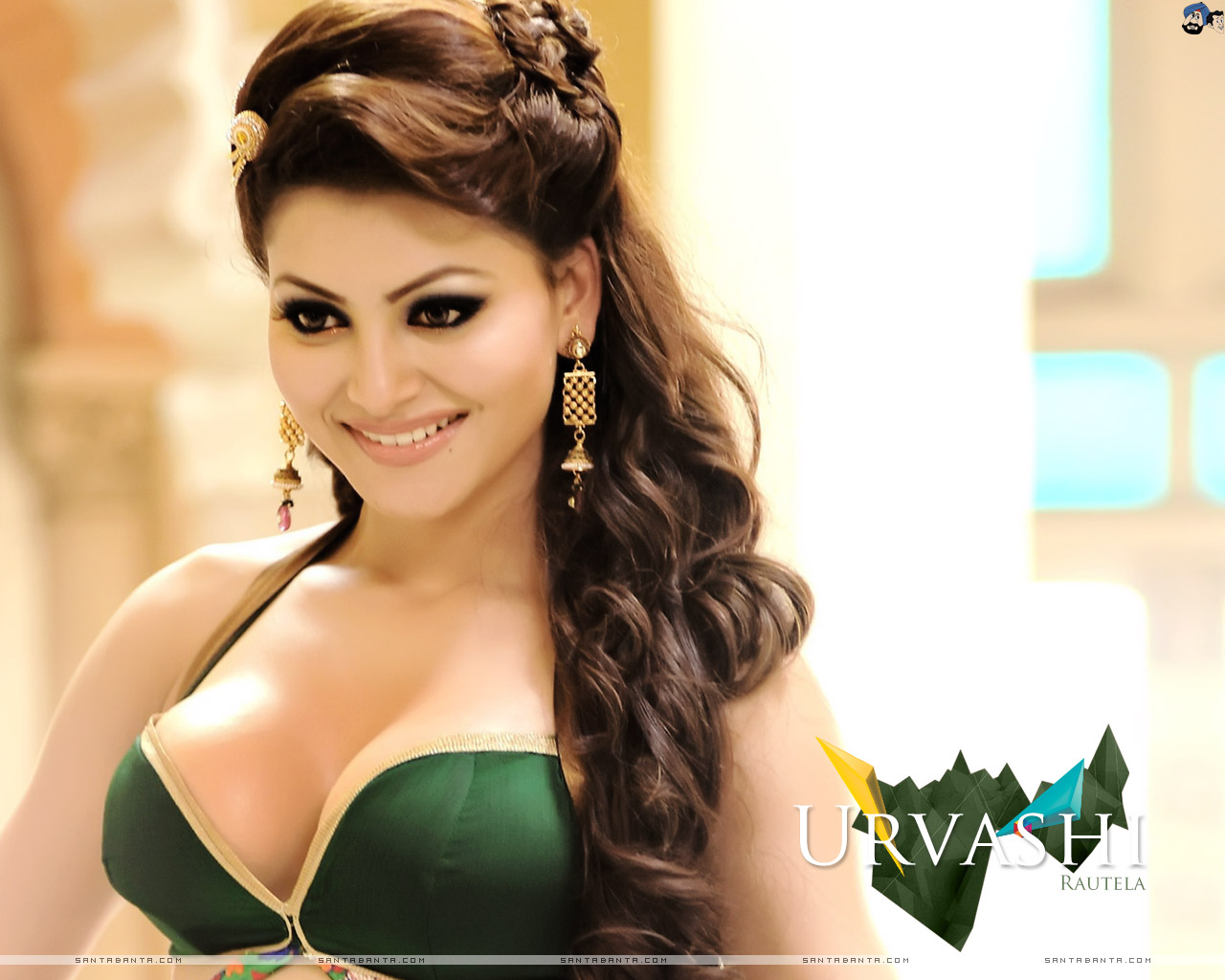 Urvashi Rautela Hd Wallpapers  Most Beautiful Places In -1802