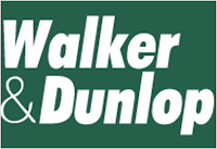 Walker & Dunlop Summer Internship Program
