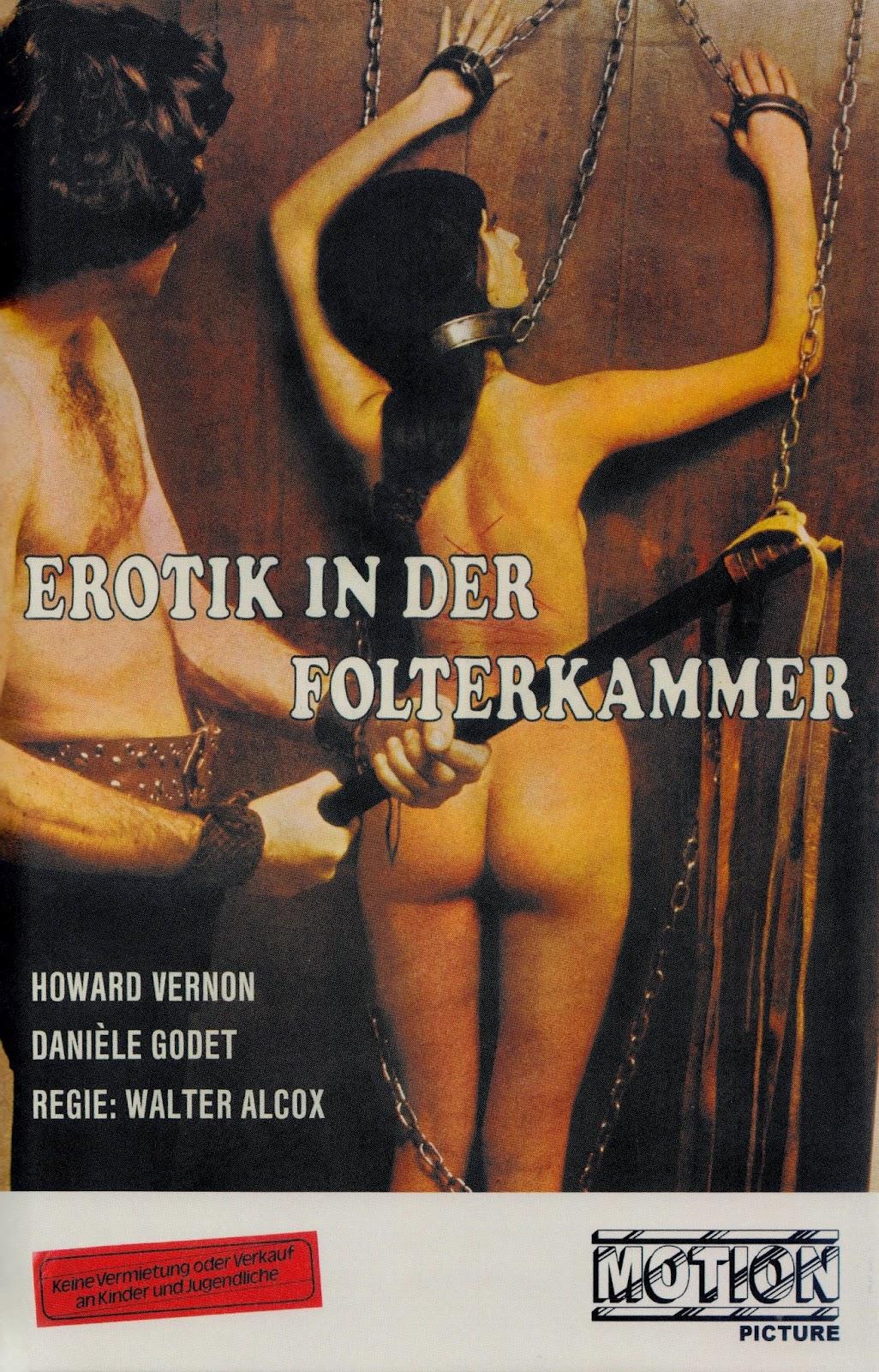 tape 13,,,, Erotik%2Bin%2Bder%2BFolterkammer%2B(1967)