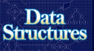 Data Structures Interview Questions And Answers