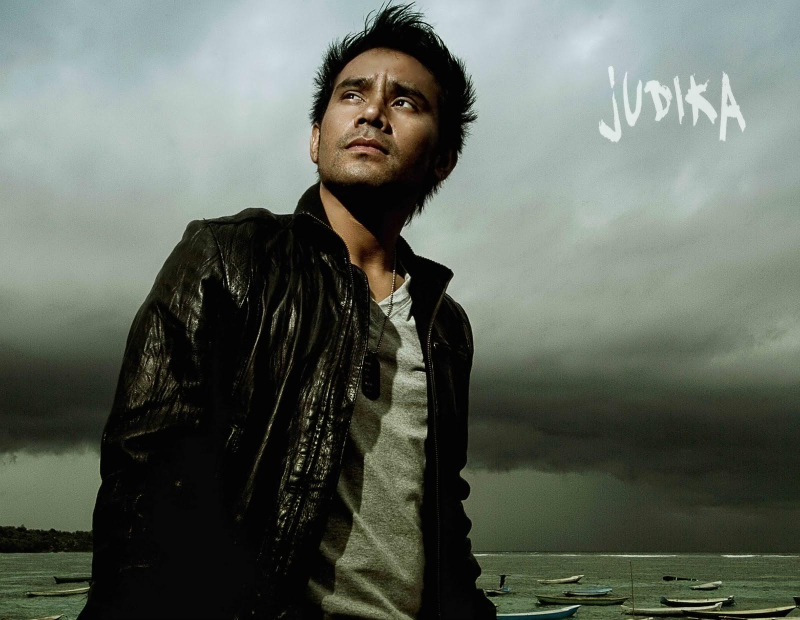 Karaoke Midi Judika ~ Free Download Midi Karaoke Full Lirik