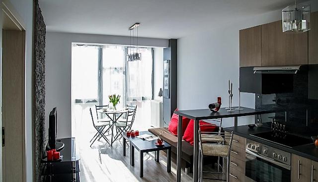 8 Minimal Home Design Ideas for a Stylish HDB