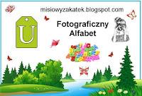 https://misiowyzakatek.blogspot.com/2018/10/fotograficzny-alfabet-u.html