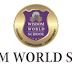 WISDOM WORLD SCHOOL PUNE ADMISSION