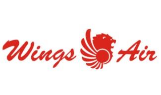Rekrutmen Wings Air