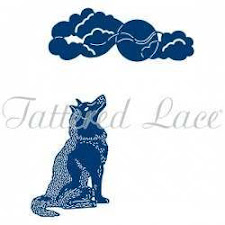 Tattered lace sale.  Was £19.99 now £7.50!