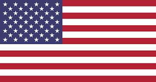 Nama Mata Uang Negara Amerika Serikat