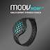 Payments of Wearables now made easier