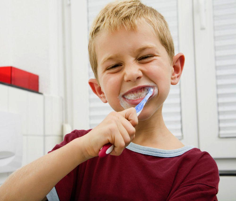 pasta-dental-flúor