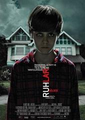 Ruhlar Bölgesi 1 (2010) Film indir