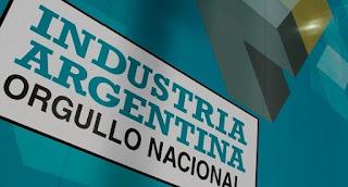 La industria nacional hoy está sola y debe generar anticuerpos institucionales que...
