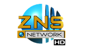 ZNS New Frequency On SES 2 | ZNS Channel World Cup Russia 2018
