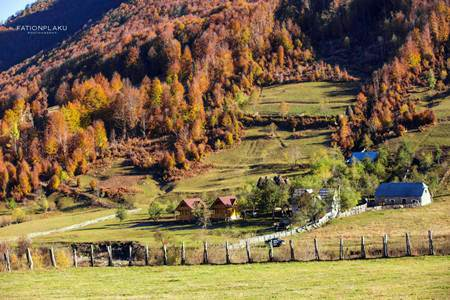 Kelmend Malesi e Madhe Shkoder Albania