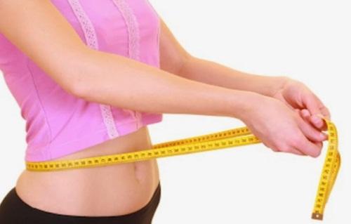 cara diet sehat cepat langsing