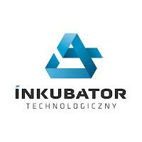 inkubator, logo, wsparcie dla firm