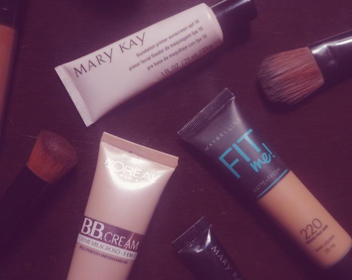 maquiagem-masculina-tutoriais
