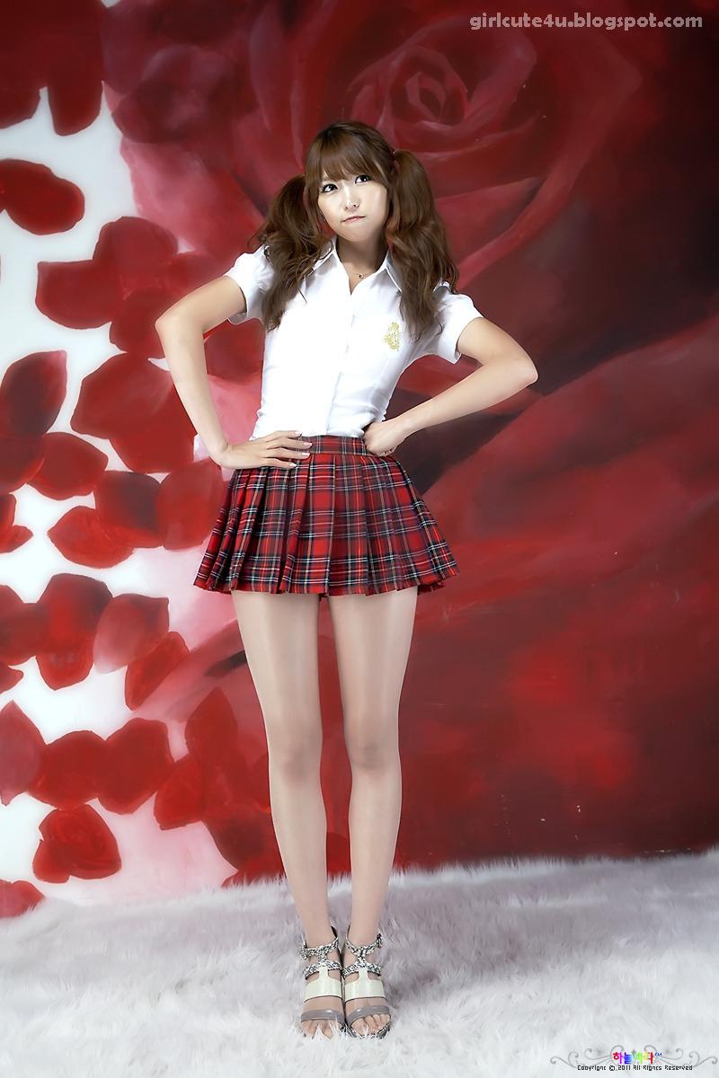 Xxx Nude Girls Lee Eun Hye - Teaser-6691