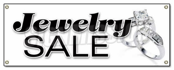 Mid America Live: BCMH AUXILARY JEWELRY SALE