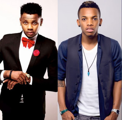 Kiss Daniel & Tekno Top The List Of Most Searched Nigerian Songs On Google Of 2016