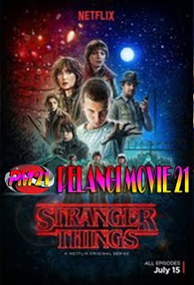 Stranger-Things-Season-8