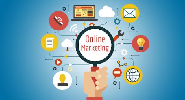 Trucos para mejorar el Marketing Online