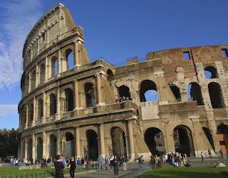 "<img src =""Rome.png"" alt=""Explore Rome"">"