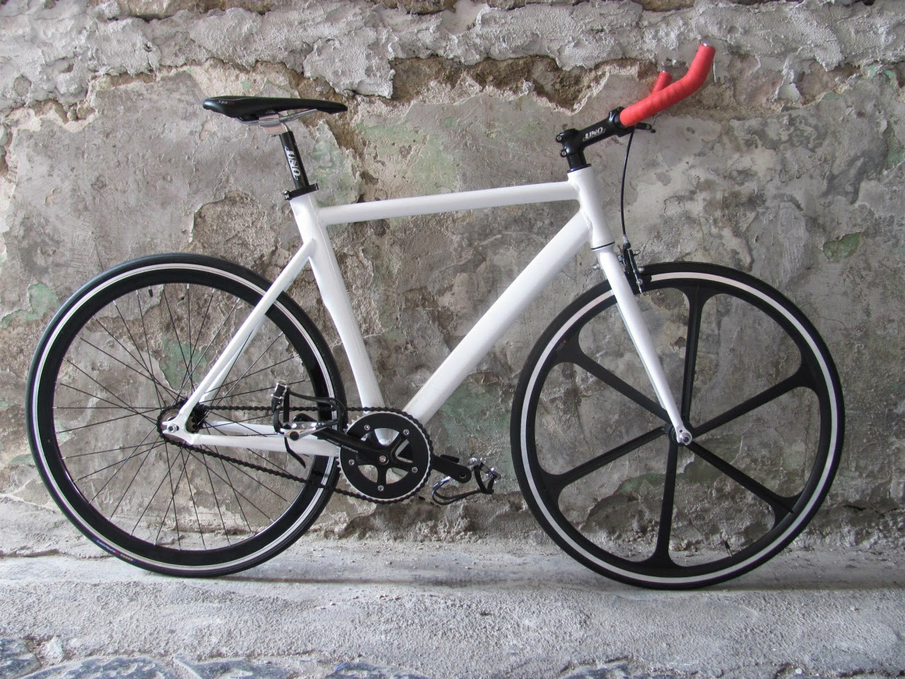 The Fixed Gear World Fixed Bike Top Design Your Fixie