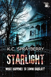 http://www.amazon.com/Starlight-K-C-Sprayberry-ebook/dp/B00K2IMHOM/ref=la_B005DI1YOU_1_11?s=books&ie=UTF8&qid=1405369375&sr=1-11