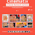 Cinematix - Responsive BuddyPress Theme