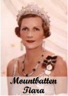 http://orderofsplendor.blogspot.com/2016/08/tiara-thursday-mountbatten-tiara.html