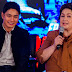 Susan Roces And Coco Martin Of 'FPJ's Ang Probinsyano' Have A Special Bond And Mutual Admiration With Each Other
