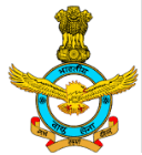 HQ Central Air Command IAF Group C Recruitment 2018 MTS,Cook,Carpenter,Typist and Other Posts