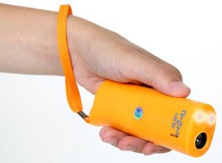 #go-get-gadget отпугиватель от собак купить