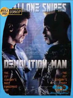 El Demoledor 1993  HD [1080p] Latino [GoogleDrive] DizonHD