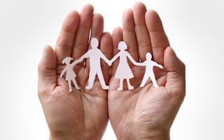Cómo elegir correctamente un seguro de vida