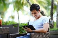 bisnis sampingan cepat kaya, usaha sampingan, usaha sampingan terbaik, bisnis online, toko buku online